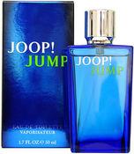 Joop Jump!
