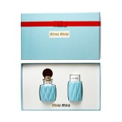 Set Cadou Miu Miu for Women