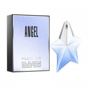 Thierry Mugler Angel Iced Stars Limite Eddition