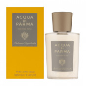 After Shave Balsam Acqua Di Parma Colonia Pura