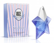 Angel Eau Sucree