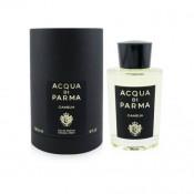 Apa de parfum spray Acqua Di Parma Signature Camelia
