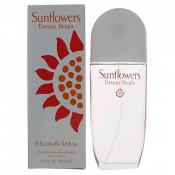 Apa de toaleta Elizabeth Arden Sunflowers Dream Petals