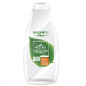 Apa micelara Poliplant Microbiom Protect Gerovital Plant