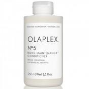 Balsam de intretinere Olaplex No.5 Bond Maintenance Conditioner