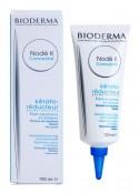 Balsam pentru piele sensibila Node K Bioderma
