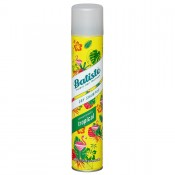 Batiste Sampon uscat Tropical