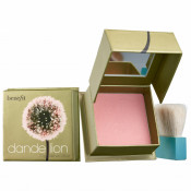 Blush BeneFit Dandelion