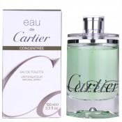 Cartier Eau de Cartier Concentrée