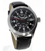 Ceas Aviator Mecanic 2614/1225485