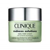 Crema de zi Clinique Redness Solution