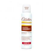 Deodorant spray pentru barbati ABSORB+, Roge Cavailles
