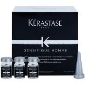 Fiole Tratament cresterea densitatii parului Kérastase Densifique