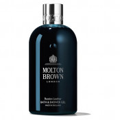 Gel de Dus Molton Brown Russian Leather