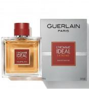Guerlain L'Homme Ideal Extreme
