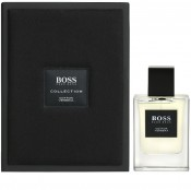 Hugo Boss Boss The Collection Cotton & Verbena