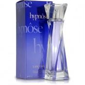 Hypnose Woman