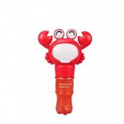 Jucarie de facut baloane - Bubble Crab
