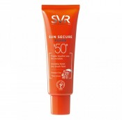 Lapte hidratant cu protectie solara Sun Secure SPF50+ SVR Laboratoires