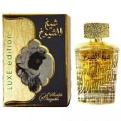 Lattafa Sheikh Al Shuyukh Luxe Edition