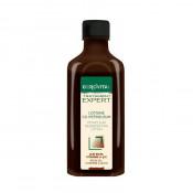 Lotiune cu petroleum Gerovital TratamentExpert