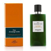 Lotiune de corp Hermes Eau D'Orange Verte, Hermes