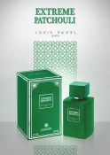 Louis Varel Extreme Patchouli