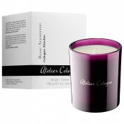 Lumanare parfumata Atelier Cologne Bergamote Soleil