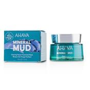Masca pentru curatarea si detoxifierea tenului Mineral Mud , Ahava