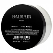 Masca pentru par Balmain Revitalizing