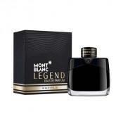 Mont Blanc Legend Man Eau de Parfum