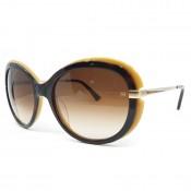 Ochelari de soare Nina Ricci NR3713C03