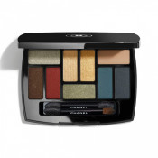 Paleta make-up Chanel Les 9 Ombres Quintessence