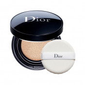 Pudra Dior Forever Cushion 2x15g