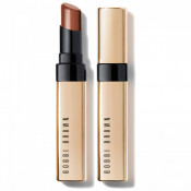 Ruj Bobbi Brown Luxe Shine Intense Bold Honey