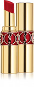 Ruj Yves Saint Laurent, Rouge Volupte Shine Oil-In-Stick