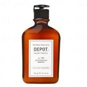 Sampon Depot 100 Hair Cleaning No.105 Invigorating