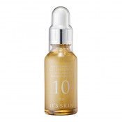 Ser pentru fata It's Skin CO Effector Power 10 Formula, 30 ml