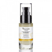 Serum hidratant Nourish London Protect Replenishing Peptide