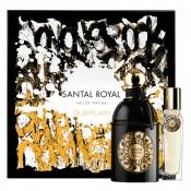 Set cadou Guerlain Santal Royal