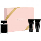 Set Cadou Narciso Rodriguez For Her