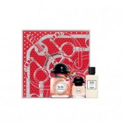 Set Cadou Twilly d'Hermes