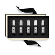 Set Jo Malone Intense Collection