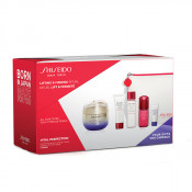 Set Shiseido Vital Perfection