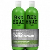 Set TIGI Bed Head Elasticate Strengthening