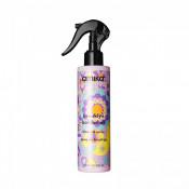 Spray pentru par Amika Brooklyn Bombshell Blowout
