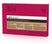 TeN Science Lift Adapt Prof Kit 5 Tratamente de lifting