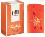 Thierry Mugler A*Men Ultra Zest