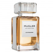 Thierry Mugler Les Exceptions Chyprisime