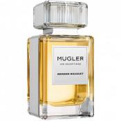 Thierry Mugler Les Exceptions Wonder Bouquet